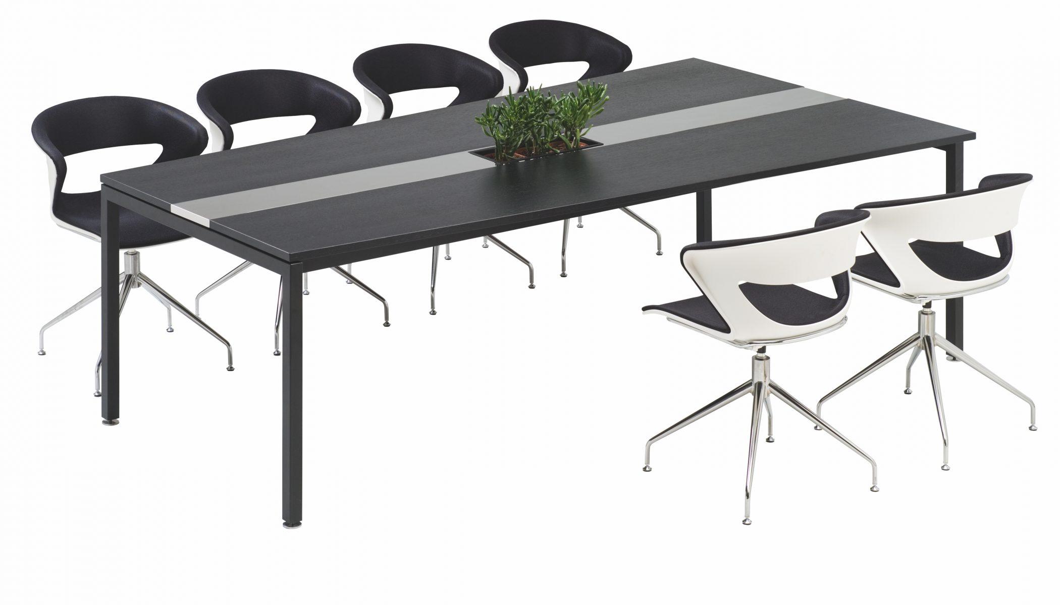 Konferensbord