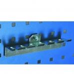 Swivel joint wrench holder 170 mm