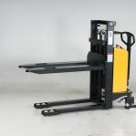 PL 800 ST-EL Staplare
