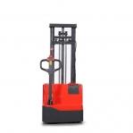 Ledstaplare ECL1029 1000 kg/2840 mm