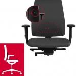 Kontorstol Office Lux 530