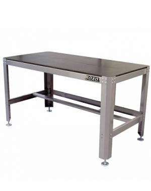 Arbetsbord 1565x770x870 mm, Boxo