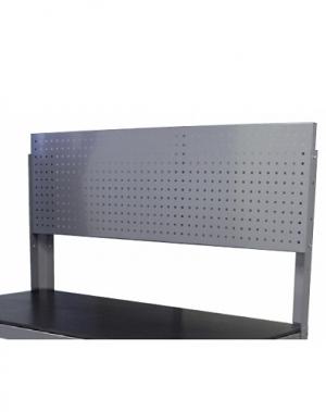 Verktygspanel för Arbetsbord Boxo