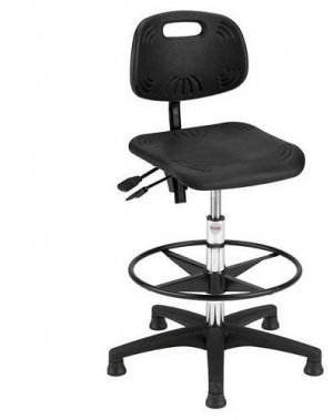 Chair Econ Classic high
