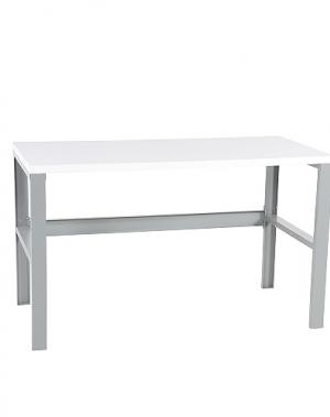 Arbetsbord Basic 1200x750mm/250 kg