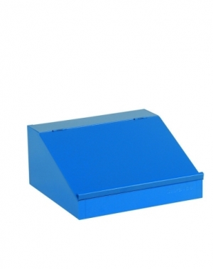 Writing desk 490x445x100/230