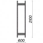Gavel 2100x600