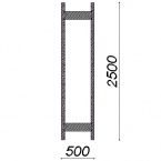 Gavel 2500x500