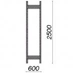 Gavel 2500x600