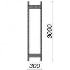 Gavel 3000x300