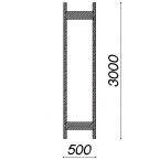 Gavel 3000x500
