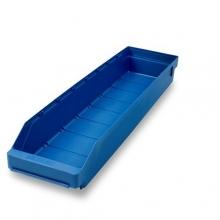 Storage bin 600x180x95 Stemo