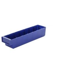 Storage bin 400x94x80 Kennoset