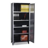 Archive cabinet 1900x1000x430