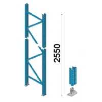 Gavel 2550x1050