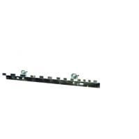 Nyckelhållare 555 mm