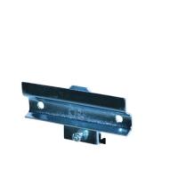 Lådhållare utan låda 100 mm