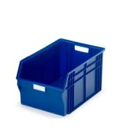 Storage bin 490x310x250 Kennoset