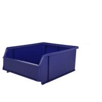 Storage bin 300x230x120 Kennoset