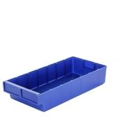 Storage bin 400x186x80 Kennoset