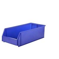 Storage bin 500x230x150 Kennoset