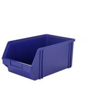 Storage bin 340x205x153 Kennoset