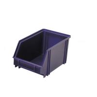 Storage bin 250x146x128 Kennoset