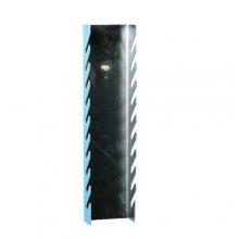 Ringnyckelhållare 70x290mm