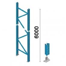 Gavel 6000x1050 Optima 13t