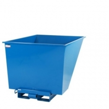 Tippcontainer 1100L