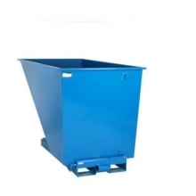 Tippcontainer 1600L