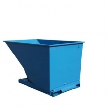 Tippcontainer 2000L