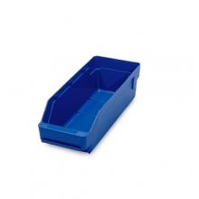 Storage bin 300x120x95 Stemo