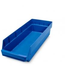Storage bin 600x240x150 Stemo