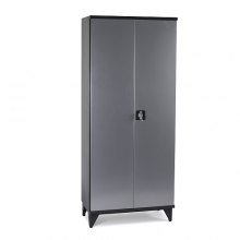 Archive cabinet 1900x800x430