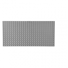 Verktygspanel 1950x900x18 mm