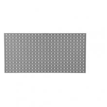 Verktygspanel 896x480x18 mm