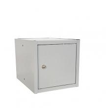Small locker 275x275x355
