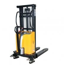 Battery stacker PL 2500 1000kg/2500 mm