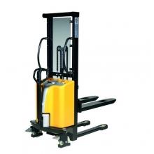PL 1600 ST-EL Staplare 1000kg/1600 mm