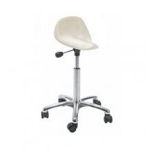 Global Soft-Line Mustang saddle stool