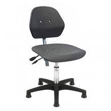 Chair Solid Econ low, 370-500 mm