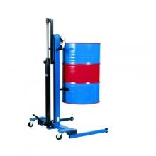 Hydraulisk fatlyft FL300A 300 kg