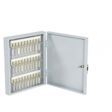 Key box 400x70x350, number of keys 30